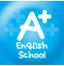 A+EnglishSchool